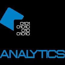 Neal Analytics image